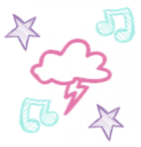 sky-music-stars-clouds.png